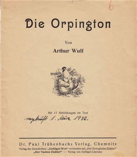 Postkarten Drucken Chemnitz by Alte Postkarten Und Fotos Der Orpington Sonderverein