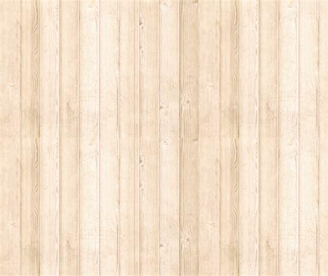 wood pattern light light tileable blonde wood pattern background welovesolo