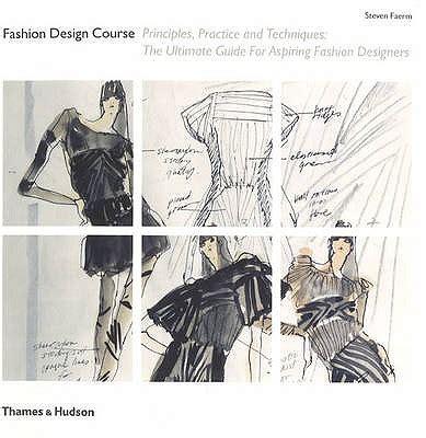 fashion design handbook pdf fashion design course principles practice and techniques
