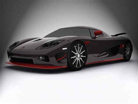 koenigsegg ccxr special edition interior los mejores autos deportivos lujosos y muy caros taringa