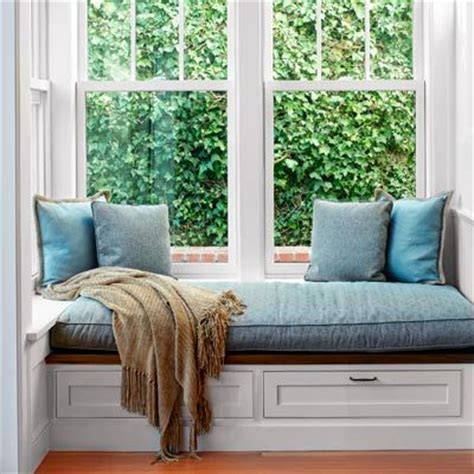 window chair 1000 ideas about window seats on pinterest nooks bay