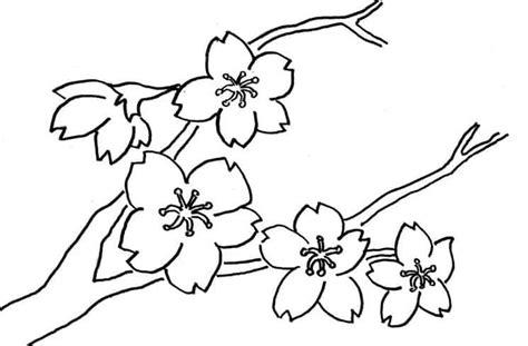 sketsa pemandangan sketsa bunga  sketsa rumah lengkap