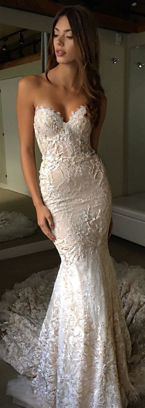 Where To Get Wedding Dresses by Best Wedding Dresses For Hourglass Figure Get Cheap