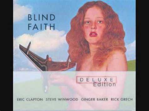 Blind Faith Cover blind faith quot jam quot part 1