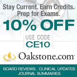 Cme With Free Gift Card - cme promo codes