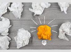 Projektmanagement - Hettwer UnternehmensBeratung GmbH ... Lessons Learned Beispiele