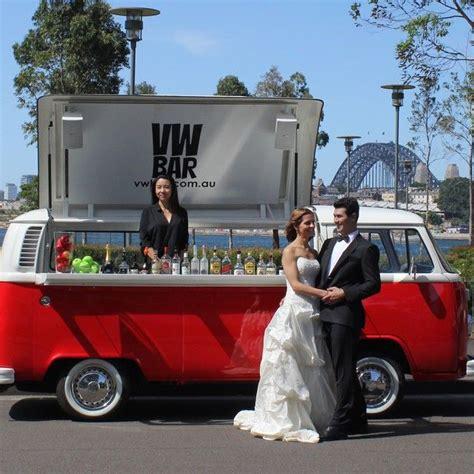 york volkswagen service 75 best vw bar images on food trucks