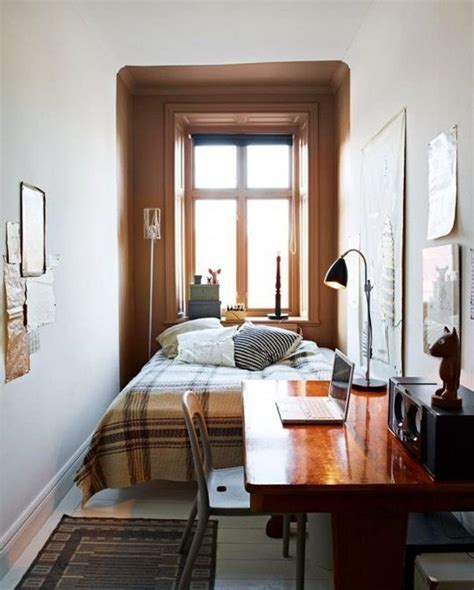 small guest room 1000 images about small bedroom decor on pinterest
