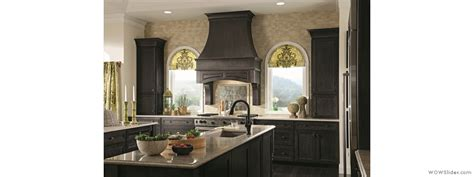 kraftmaid kitchen design software carolynn s cabinets photo gallery