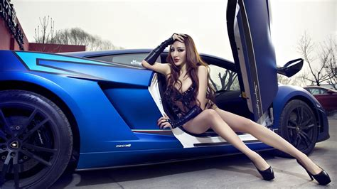 Sexy Auto by 60 Pictures Of Sexy Girls And Cars Sensual Images 360wango