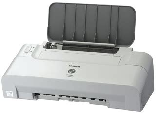resetter canon ip 1300 ip 1200 1300 1600 1800 1880 2200 2500 free printer