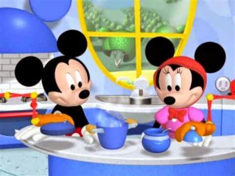 gallery gambar kartun mickey mouse lucu terbaru gambar film kartun mickey mouse related keywords film kartun