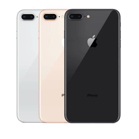 apple iphone 8 plus 64gb gsm cdma unlocked usa model apple warranty brand new protect my phones