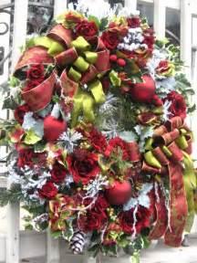 decorative front door wreaths decorative front door wreaths