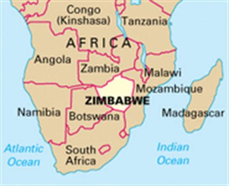 5 Themes Of Geography For Zambia | 5 themes of geography country study zimbabwe