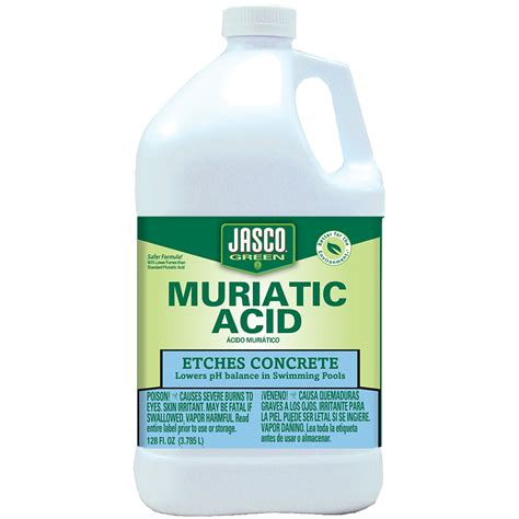 how to use muriatic acid to clean bathroom how to use muriatic acid to clean bathroom shop jasco 1