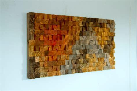 wall art wood wall art rustic wood sculpture wall rustic wood wall art wood wall sculpture abstract wood