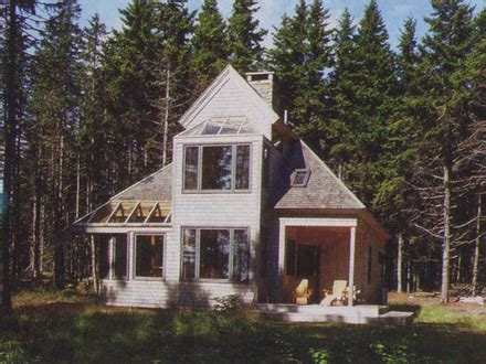 eric moser house plans large single story floor plans single story luxury house