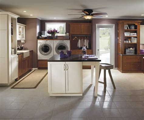Where To Buy Laundry Room Cabinets Laundry Room Cabinets Kemper Cabinetry