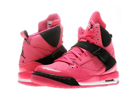 jordans sneakers for sneakers for 2014 shoes mod