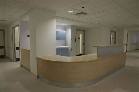 interior design companies in gurgaon amazing interior designer for hospital hospitality