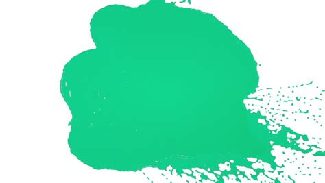 green screen paint color ideas green screen paint brush animation stock footage 7382989