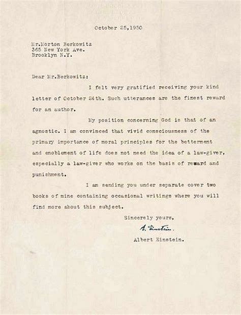 The Ultimate Quotable Einstein albert einstein