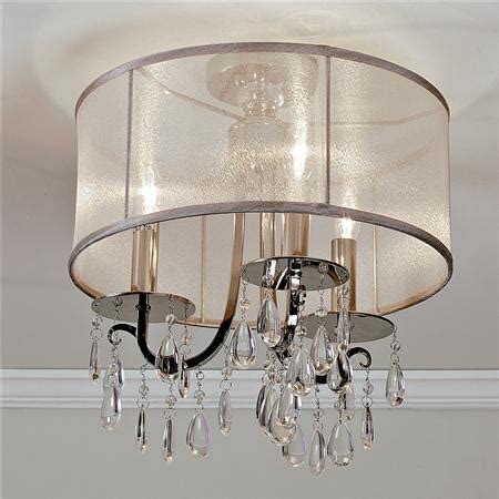 Bedroom Ceiling Light Shades Contemporary Ceiling Light Fixtures Bathroom Vanity Mirror And Lights Mirror Vanity Bathroom