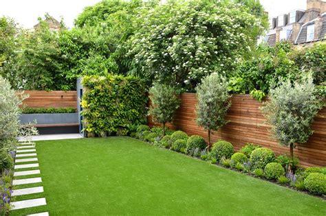 alberi piccoli da giardino 1001 idee per piccoli giardini suggerimenti da copiare