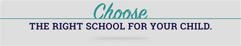 Disd Alternative Certification by Your Choices Discover Dallas Isd S Schools