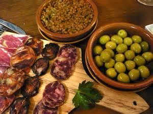 the best spanish tapas for americans estudio sere
