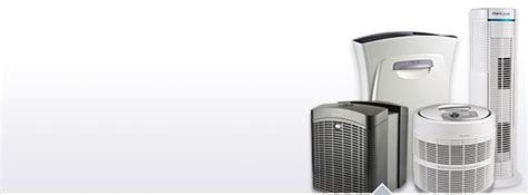 air purifier reviews consumer reports