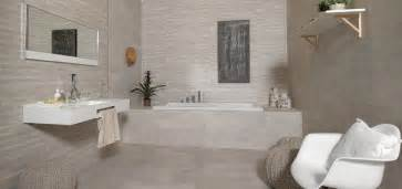 tile in bathroom bathroom tiles for floor and walls by gemini ctd tiles