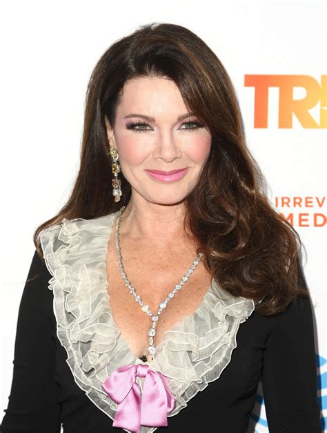 lisa vanderpump pink hair linda vanserpump hair kyle richards and lisa vanderpump