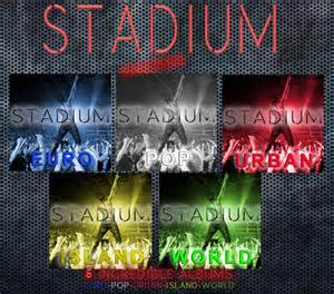 new year song album akon releases 5 new songs from stadium album hiphop n more