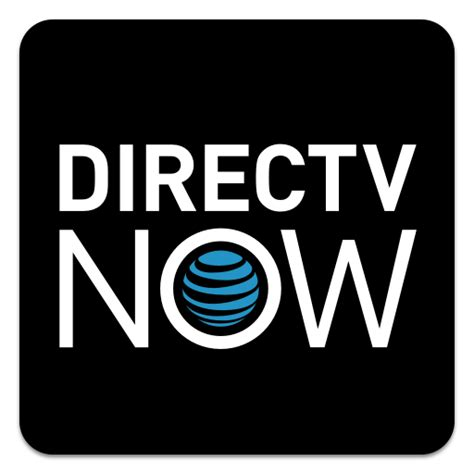 Directv Now Gift Card - amazon com directv now appstore for android