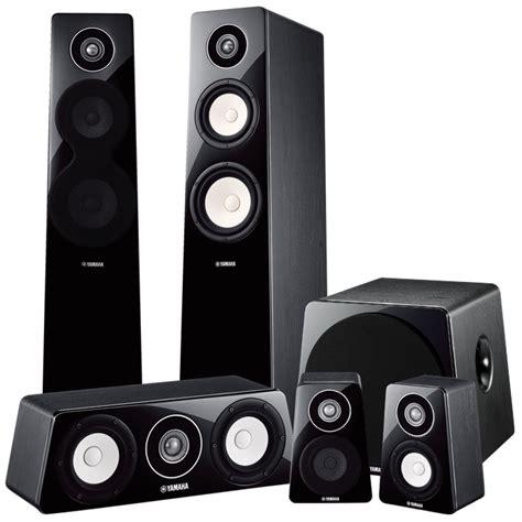 Speaker Home Theater Yamaha yamaha home theater speakers yamaha speaker system ns