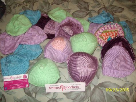 knitted knockers welcome to simply jean s knitted knockers