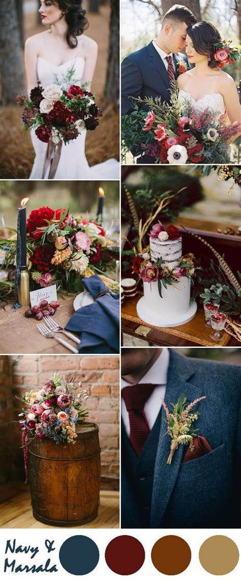 popular wedding colors 1000 ideas about popular wedding colors on