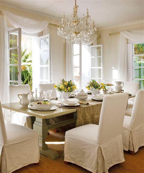 ideas para decorar un salon con telas ideas para decorar con telas
