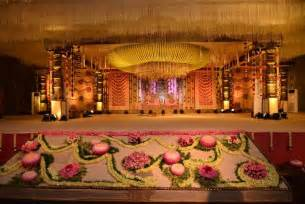 Home Decorators Kolkata by Cityblitz Production Wedding Decorator In B B D Bagh