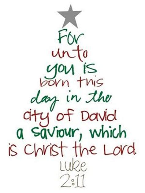 quot the reason for the season quot christmas pinterest