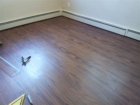 Flooring: Contemporary Mannington Adura For Interior Home