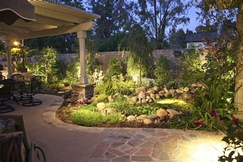 landscape lighting layout design landscape lighting rockland ny 171 landscaping design