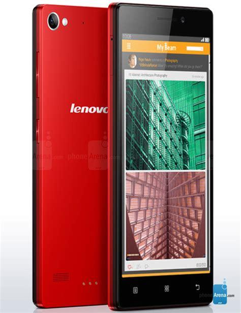 Lenovo Vibe P70 lenovo vibe z2 pro vibe x2 p70 และอ นๆ จะได อ พ android lollipop 5 0 ไตรมาสหน า