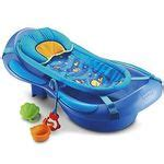 summer soothing spa and shower baby bath summer infant soothing spa and shower bath center 8255 reviews viewpoints