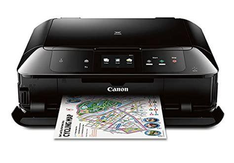 Printer Canon Epson easy driver printer epson canon dell etc