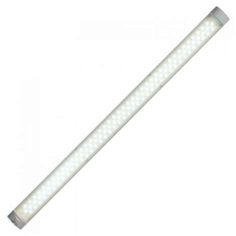 Linkable Led Lights by Warm White Led Linkable Light 550mm 8w