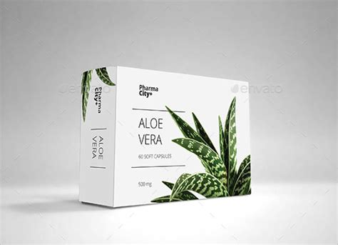 20 Soap Packaging Psd Template Format Design Trends Premium Psd Vector Downloads Soap Box Design Template