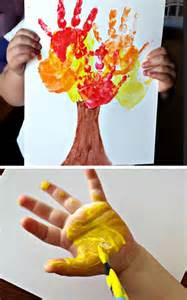 25 best ideas about easy fall crafts on pinterest fall